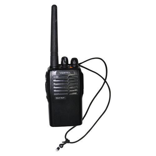 walkie talkie for sale in singapore