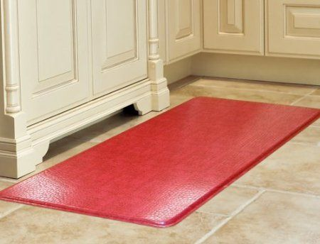 buy kitchen floor mat